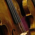 strings plugin