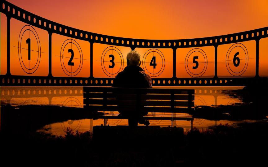film-score_practical_2