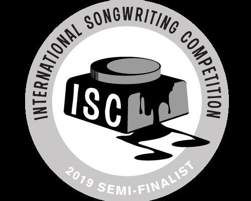 ISC2019 Semifinalist